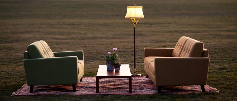 canap fran ais le sp cialiste du canap. Black Bedroom Furniture Sets. Home Design Ideas